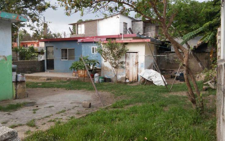 Foto de terreno comercial en venta en, vicente guerrero, ciudad madero, tamaulipas, 1832472 no 03