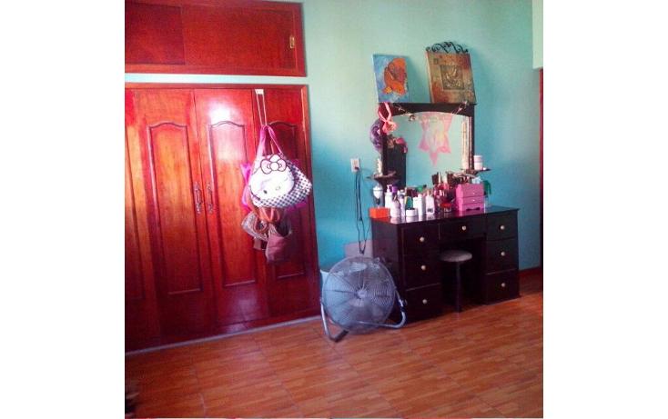 Foto de casa en venta en  , vicente guerrero, ciudad madero, tamaulipas, 1933808 No. 04