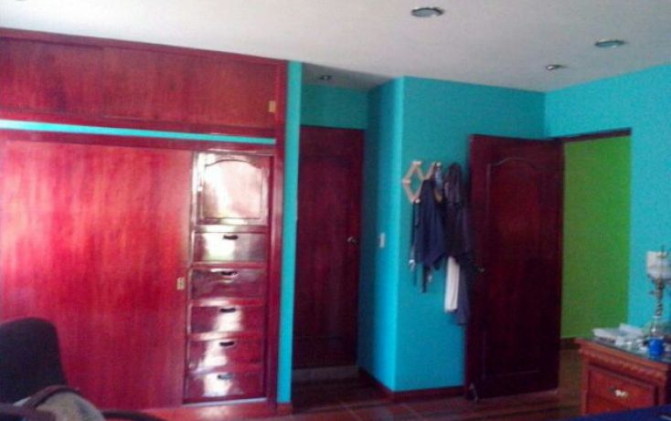 Foto de casa en venta en, vicente guerrero, ciudad madero, tamaulipas, 1933808 no 10
