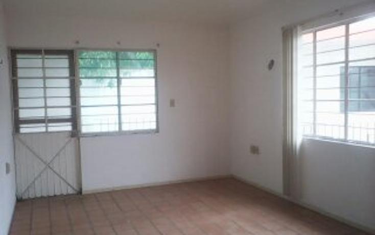 Foto de casa en venta en, vicente guerrero, ciudad madero, tamaulipas, 1973916 no 02
