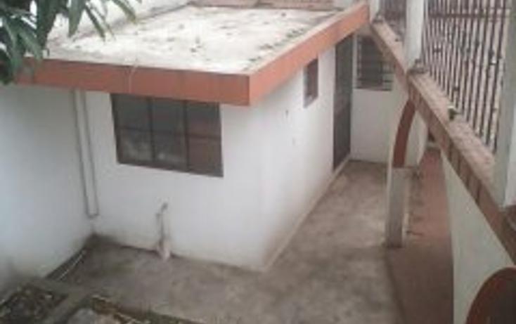 Foto de casa en venta en, vicente guerrero, ciudad madero, tamaulipas, 1973916 no 03