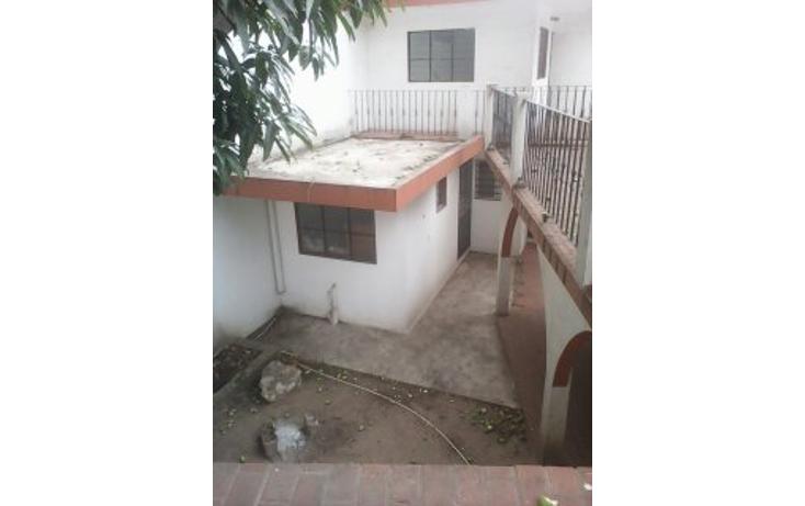 Foto de casa en venta en  , vicente guerrero, ciudad madero, tamaulipas, 1973916 No. 03