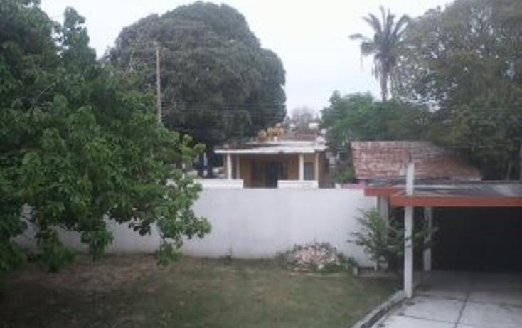 Foto de casa en venta en  , vicente guerrero, ciudad madero, tamaulipas, 1973916 No. 04
