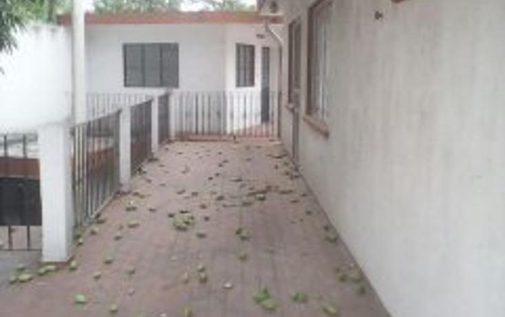 Foto de casa en venta en, vicente guerrero, ciudad madero, tamaulipas, 1973916 no 06