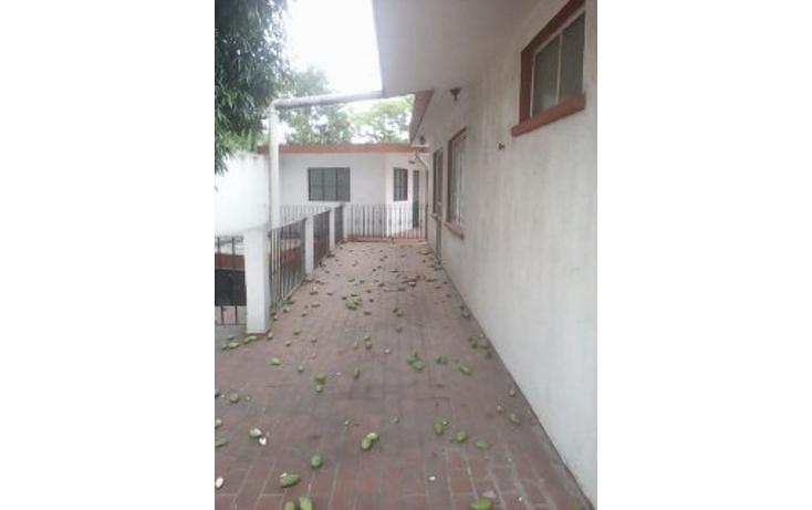 Foto de casa en venta en  , vicente guerrero, ciudad madero, tamaulipas, 1973916 No. 06