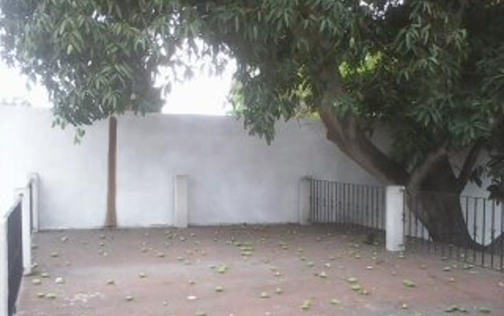 Foto de casa en venta en  , vicente guerrero, ciudad madero, tamaulipas, 1973916 No. 07