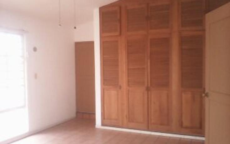 Foto de casa en venta en  , vicente guerrero, ciudad madero, tamaulipas, 1973916 No. 08