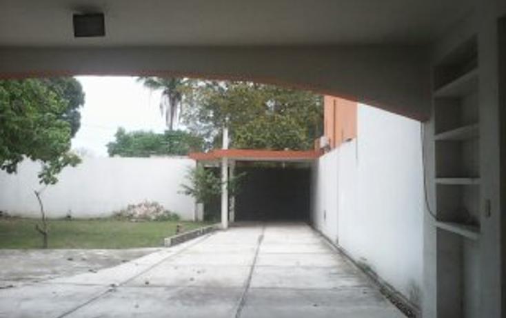 Foto de casa en venta en, vicente guerrero, ciudad madero, tamaulipas, 1973916 no 11