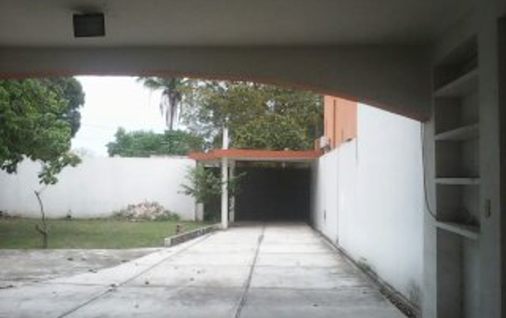 Foto de casa en venta en  , vicente guerrero, ciudad madero, tamaulipas, 1973916 No. 11