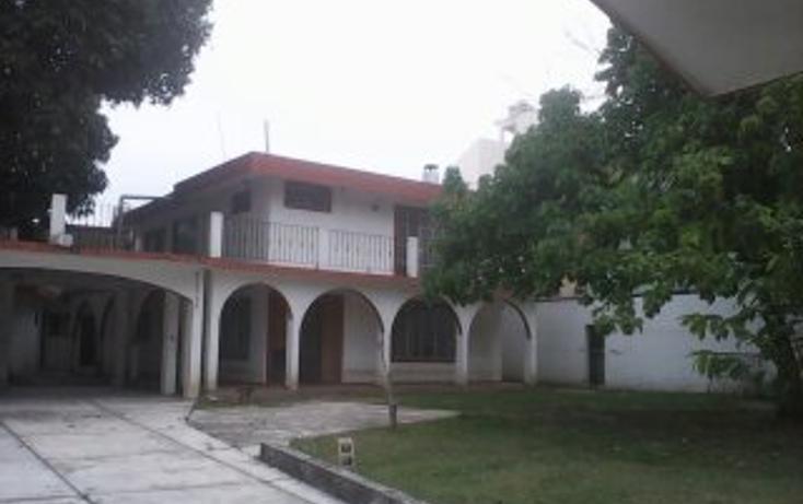 Foto de casa en venta en  , vicente guerrero, ciudad madero, tamaulipas, 1973916 No. 13