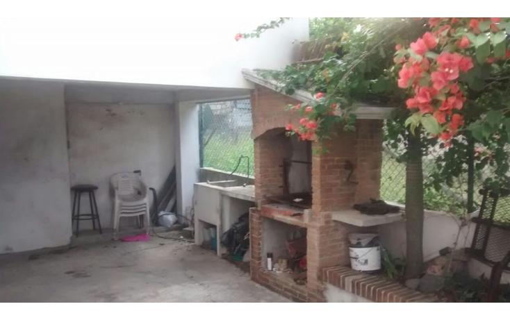 Foto de casa en venta en  , vicente guerrero, ciudad madero, tamaulipas, 1987086 No. 07