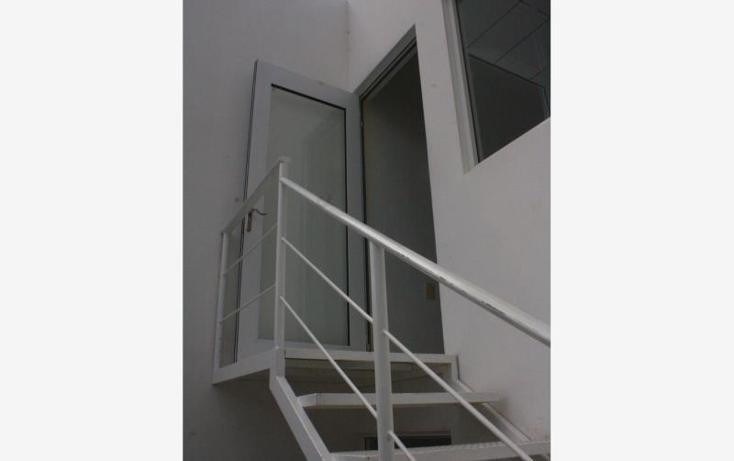 Foto de oficina en renta en  , vicente guerrero, comalcalco, tabasco, 1090985 No. 04