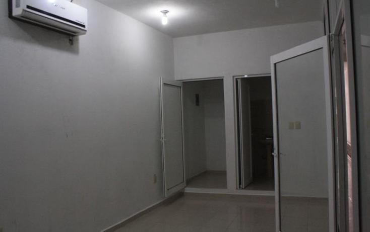 Foto de oficina en renta en  , vicente guerrero, comalcalco, tabasco, 1090985 No. 06