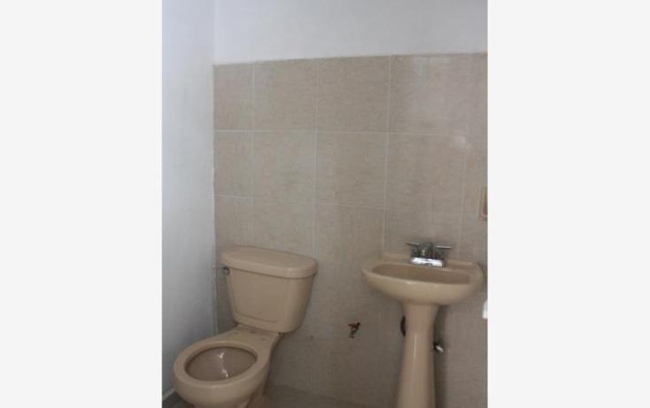 Foto de oficina en renta en  , vicente guerrero, comalcalco, tabasco, 1090985 No. 07
