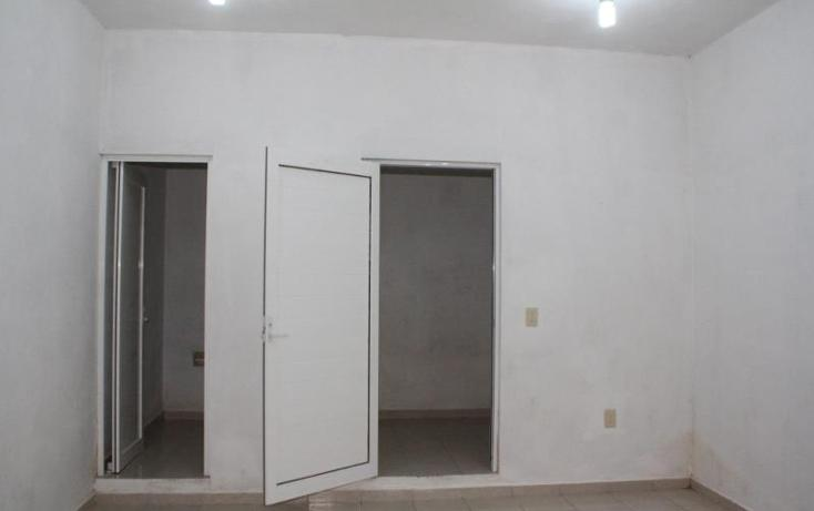 Foto de oficina en renta en  , vicente guerrero, comalcalco, tabasco, 1090985 No. 08