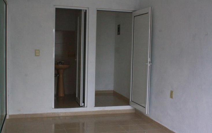 Foto de oficina en renta en  , vicente guerrero, comalcalco, tabasco, 1090985 No. 09