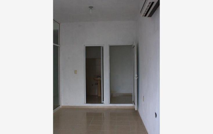 Foto de oficina en renta en  , vicente guerrero, comalcalco, tabasco, 1090985 No. 10