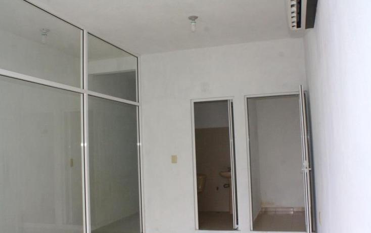 Foto de oficina en renta en  , vicente guerrero, comalcalco, tabasco, 1090985 No. 11