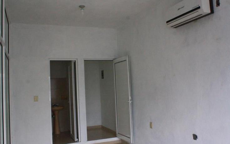 Foto de oficina en renta en  , vicente guerrero, comalcalco, tabasco, 1090985 No. 12