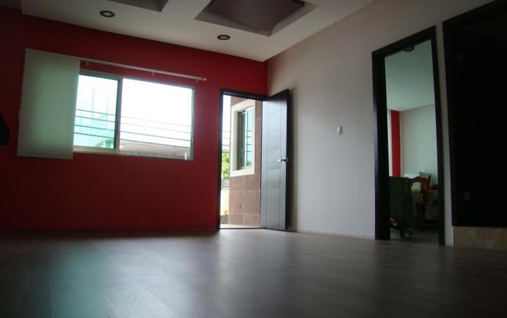 Foto de casa en venta en  , vicente guerrero, comalcalco, tabasco, 1461687 No. 03