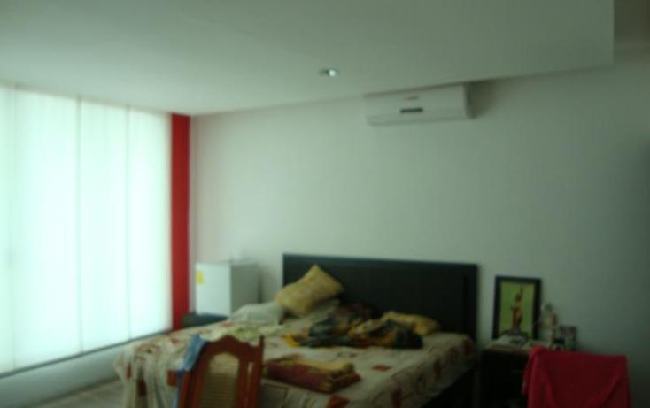 Foto de casa en venta en  , vicente guerrero, comalcalco, tabasco, 1461687 No. 05