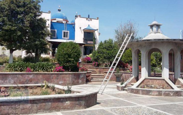 Foto de casa en venta en vicente guerrero comunidad de santa mara, ocuilán de arteaga, ocuilan, estado de méxico, 1717392 no 01