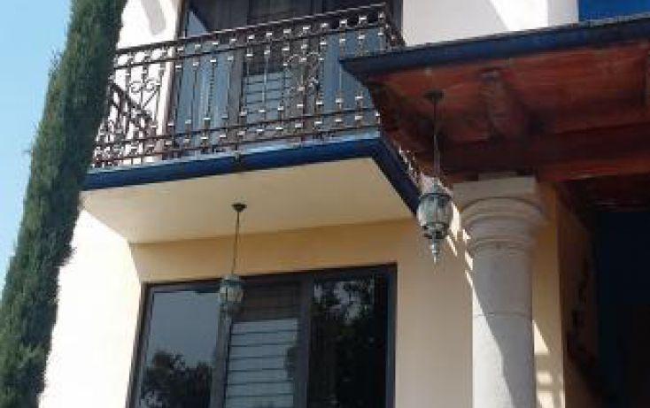 Foto de casa en venta en vicente guerrero comunidad de santa mara, ocuilán de arteaga, ocuilan, estado de méxico, 1717392 no 02