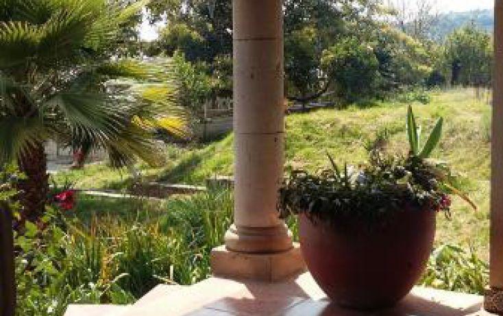 Foto de casa en venta en vicente guerrero comunidad de santa mara, ocuilán de arteaga, ocuilan, estado de méxico, 1717392 no 03