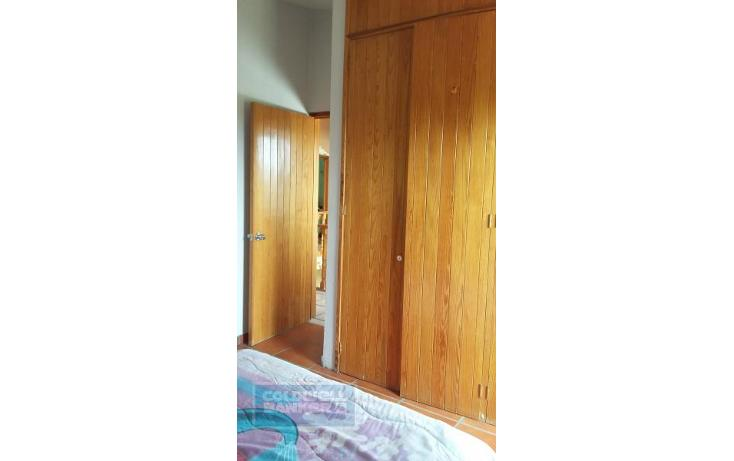Foto de casa en venta en vicente guerrero comunidad de santa maría sin número, ocuilán de arteaga, ocuilan, méxico, 1717392 No. 06