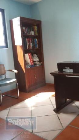 Foto de casa en venta en vicente guerrero comunidad de santa maría sin número, ocuilán de arteaga, ocuilan, méxico, 1717392 No. 07