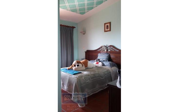 Foto de casa en venta en vicente guerrero comunidad de santa maría sin número, ocuilán de arteaga, ocuilan, méxico, 1717392 No. 08