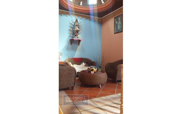 Foto de casa en venta en vicente guerrero comunidad de santa maría sin número, ocuilán de arteaga, ocuilan, méxico, 1717392 No. 10