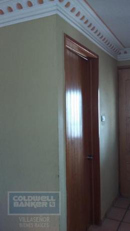 Foto de casa en venta en vicente guerrero comunidad de santa maría sin número, ocuilán de arteaga, ocuilan, méxico, 1717392 No. 11
