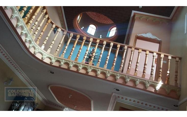 Foto de casa en venta en vicente guerrero comunidad de santa maría sin número, ocuilán de arteaga, ocuilan, méxico, 1717392 No. 13