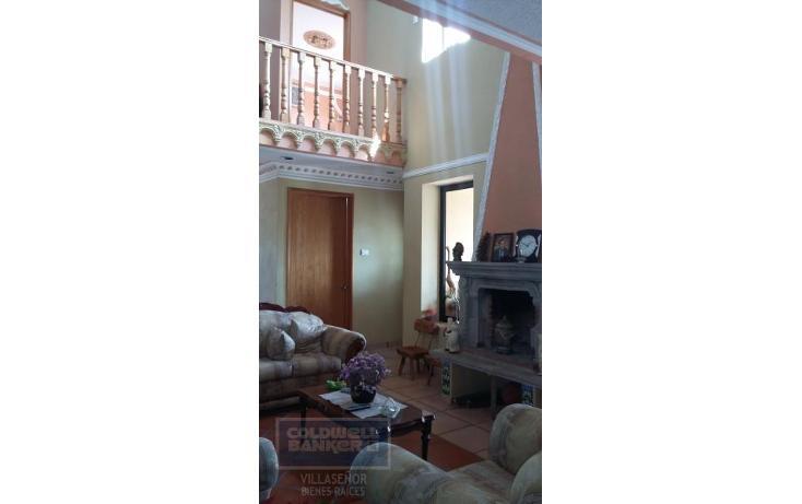 Foto de casa en venta en vicente guerrero comunidad de santa maría sin número, ocuilán de arteaga, ocuilan, méxico, 1717392 No. 15