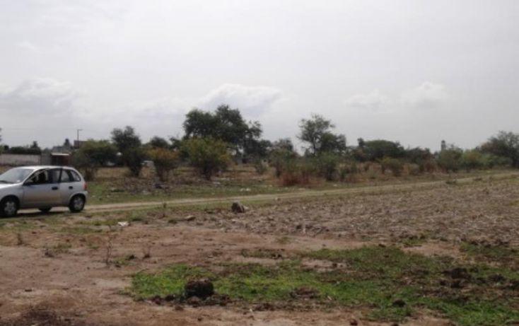 Foto de terreno habitacional en venta en, vicente guerrero, cuautla, morelos, 1153203 no 06