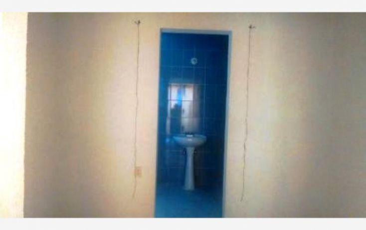 Foto de casa en venta en, vicente guerrero, cuautla, morelos, 1397069 no 03