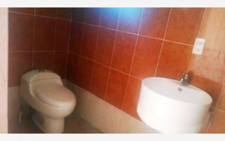 Foto de casa en venta en, vicente guerrero, cuautla, morelos, 1397069 no 06