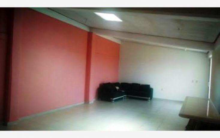 Foto de casa en venta en, vicente guerrero, cuautla, morelos, 1397069 no 07
