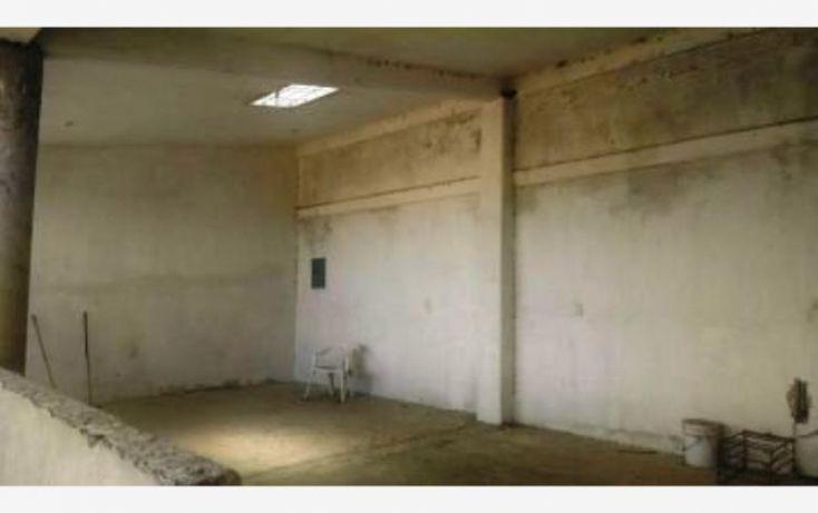 Foto de casa en venta en, vicente guerrero, cuautla, morelos, 1397069 no 10