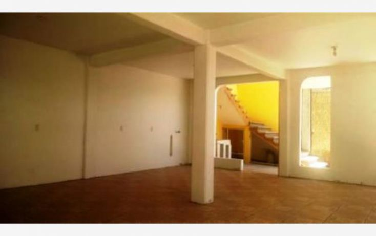 Foto de casa en venta en, vicente guerrero, cuautla, morelos, 1397069 no 11