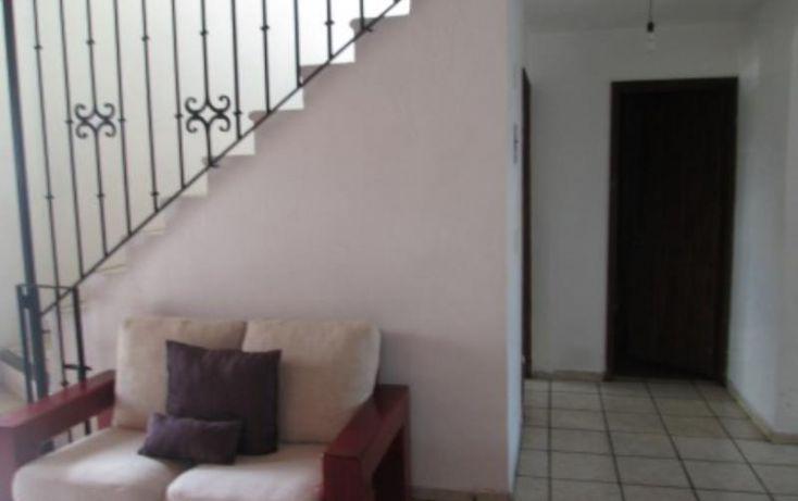 Foto de casa en venta en, vicente guerrero, cuautla, morelos, 1536578 no 03