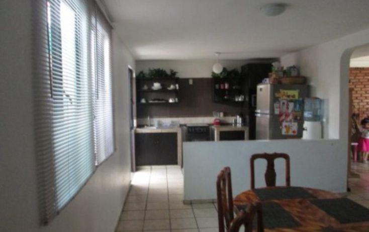 Foto de casa en venta en, vicente guerrero, cuautla, morelos, 1536578 no 05