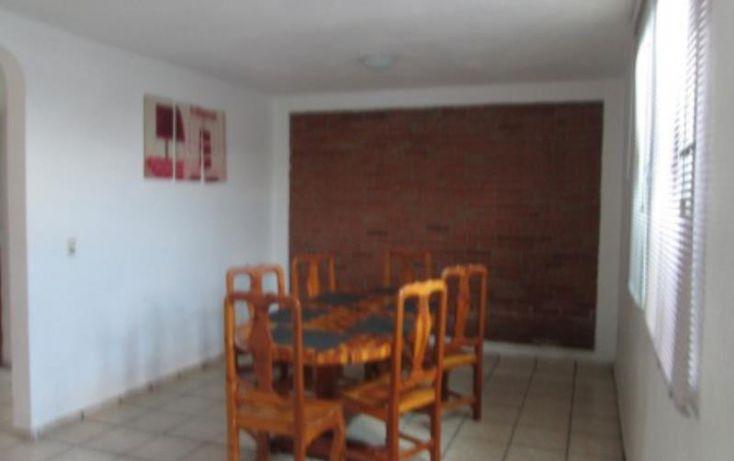 Foto de casa en venta en, vicente guerrero, cuautla, morelos, 1536578 no 06