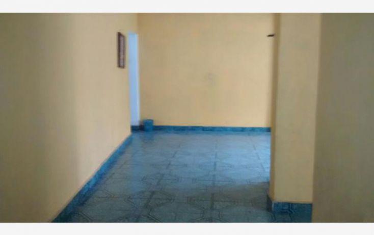 Foto de casa en venta en, vicente guerrero, cuautla, morelos, 1540756 no 06