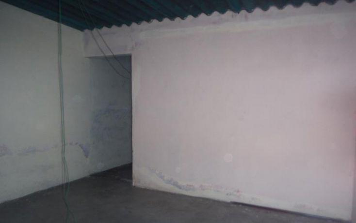 Foto de casa en venta en, vicente guerrero, cuautla, morelos, 1565536 no 03