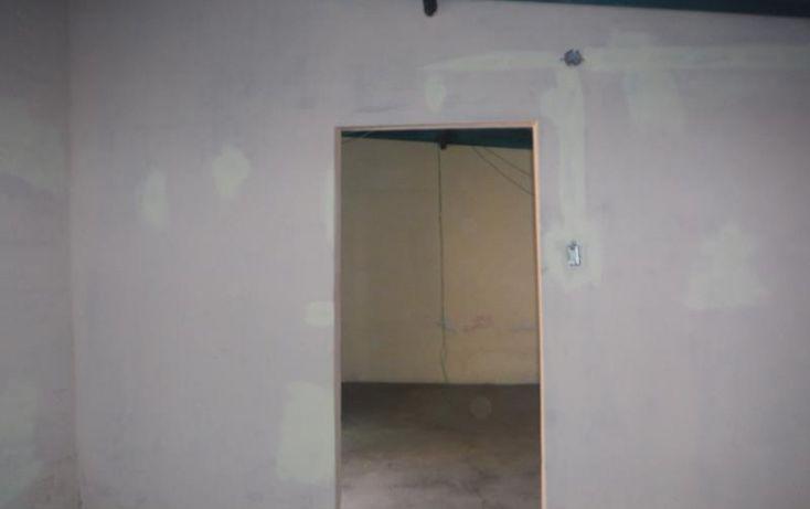 Foto de casa en venta en, vicente guerrero, cuautla, morelos, 1565536 no 04
