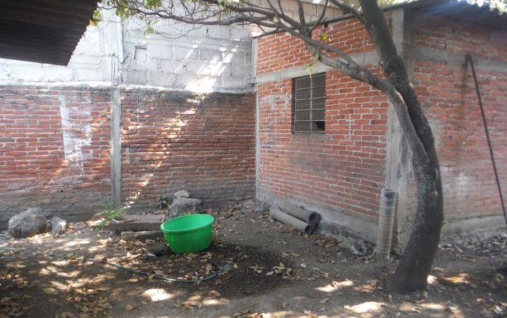 Foto de casa en venta en, vicente guerrero, cuautla, morelos, 1565536 no 05
