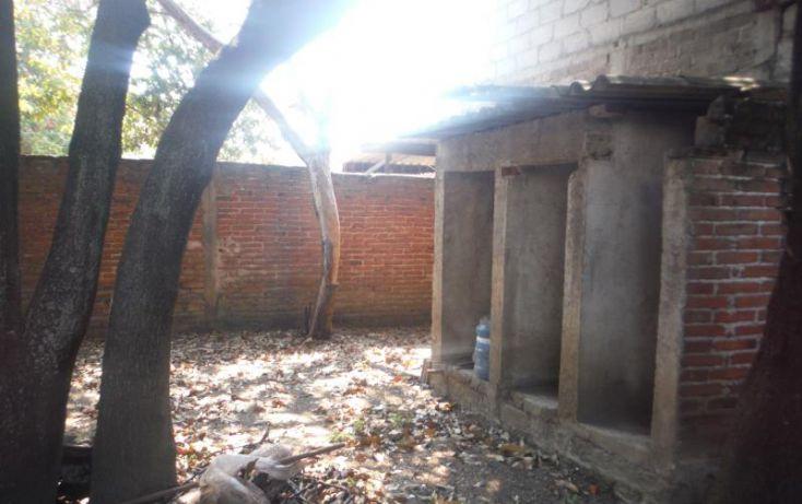 Foto de casa en venta en, vicente guerrero, cuautla, morelos, 1565536 no 06