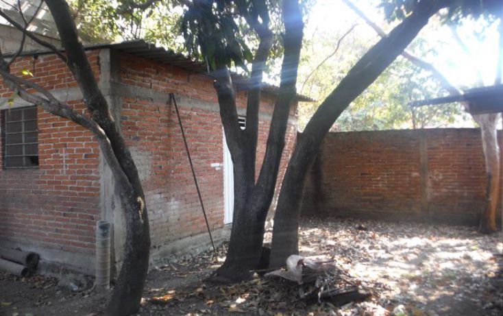 Foto de casa en venta en, vicente guerrero, cuautla, morelos, 1565536 no 07
